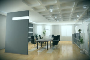 Office Cleaning in Streatham