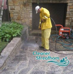pressure-cleaning-streatham
