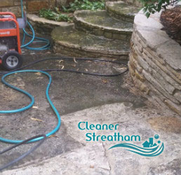 stone-patio-cleaning-streatham