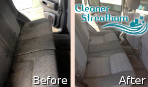 Car-Upholstery-Before-After-Cleaning-streatham