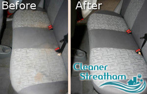 car-upholstery-cleaning-streatham