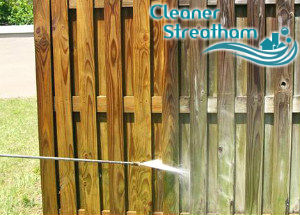 pressure-fence-cleaning-streatham