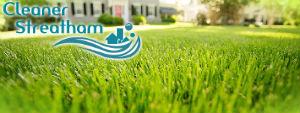 grass-cutting-services-streatham
