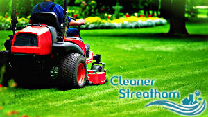 grass-cutting-streatham