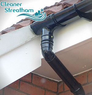 gutter-cleaning-streatham